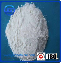 China Supplier Sodium Sulphate Anhydrous and Decahydrate with CAS NO:7757-82-6