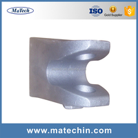 Professional Customized Industrial Construction Machinery Parts