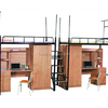 High Quality And Luxurious School Furniture
