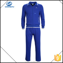 high quality cheap tracksuits sports wear