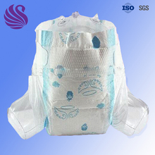 China disposable diapers high absorption T shape hot sexy baby diapers