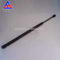 Auto Gas Spring for LandRover Discovery 3 Rear Tailgate Strut OEM BHE780060
