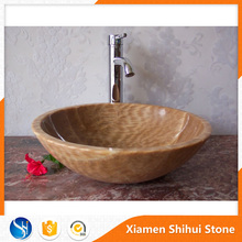 Hot Sale Fancy Wash Basin Supplier with Pedestal Factory