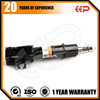Auto Parts High Quality Shock Absorber For SUZUKI GRAND ESCUDO TA0/TD0/TD1/TD3/TV0/TW/LA1/LB1 334015
