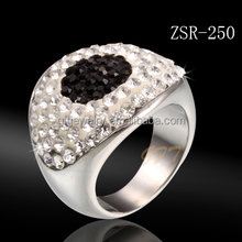 CHINA FACTORY DIRECT HOT SALE south american jewelry
