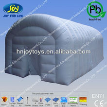 air marquee tent inflatable
