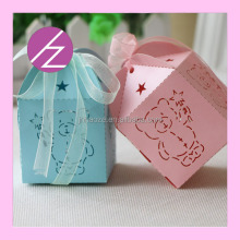 chocolate box baby sweet box baby shower decoration TH-13