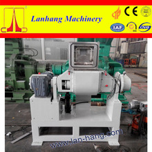 Lab mixers /Sigma Kneader / plant supplier China /