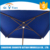 Durable using low price outdoor large sun umbrella