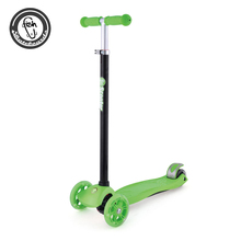 custom cheap outdoor foldable self balancing 2 wheel electric scooter