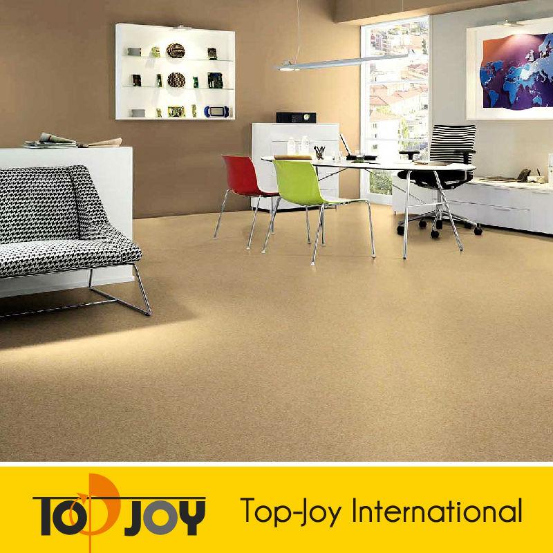 Nuevo dise o de pisos de vinilo pl stico pisos suelos de for Pisos nuevos en caceres