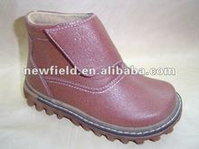 2014 new style Classic fashion kids boots