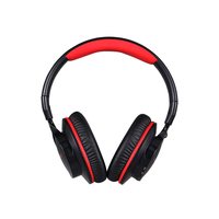 2016 Popular Stereo headset headphones Best selling Wholesale wireless Bluetooth headphones for mobile phones