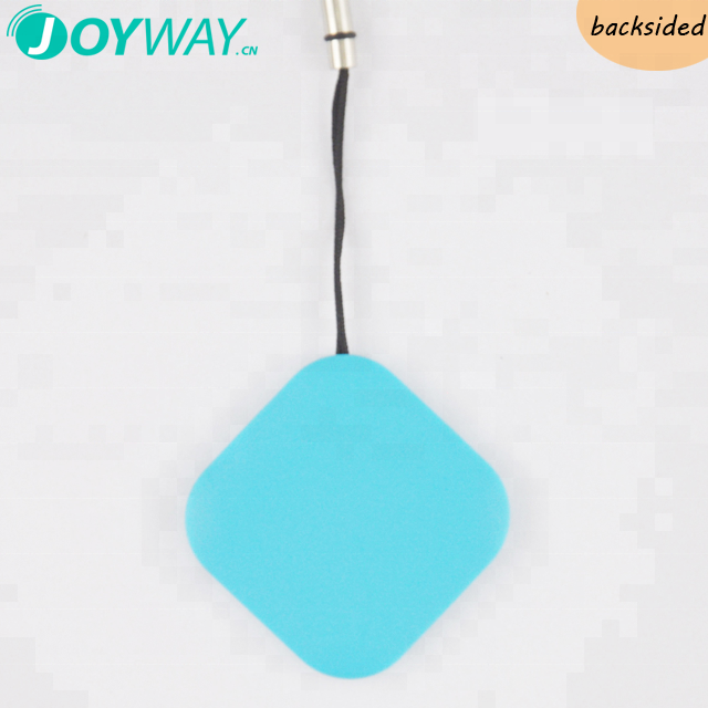 Smart Mini Programmable beacon 100 meter Long Range Key Chain BLE iBeacon tracker <strong>Module</strong>