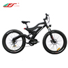 2018 HOT sale electric fat bike 48v 1000w motor