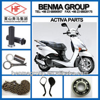 Best ACTIVA Motorcycle Accessory, Motorcycle Accessory ACTIVA, Unique Motorcycle Accessory Wholesale!!