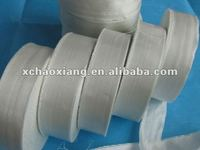 Fiberglass Bangdage Electric insulation fiber glass tape