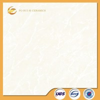 Ultra thin best hot sell industrial polished marble flooring tile
