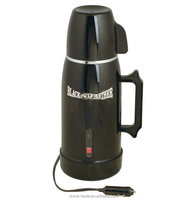 China new products 12v car coffee maker best sales products in alibaba