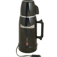China New Products 12v Car Coffee