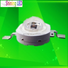 Good Quality Epileds Chip Infrared Diode 1W 3W High Power 730nm LED