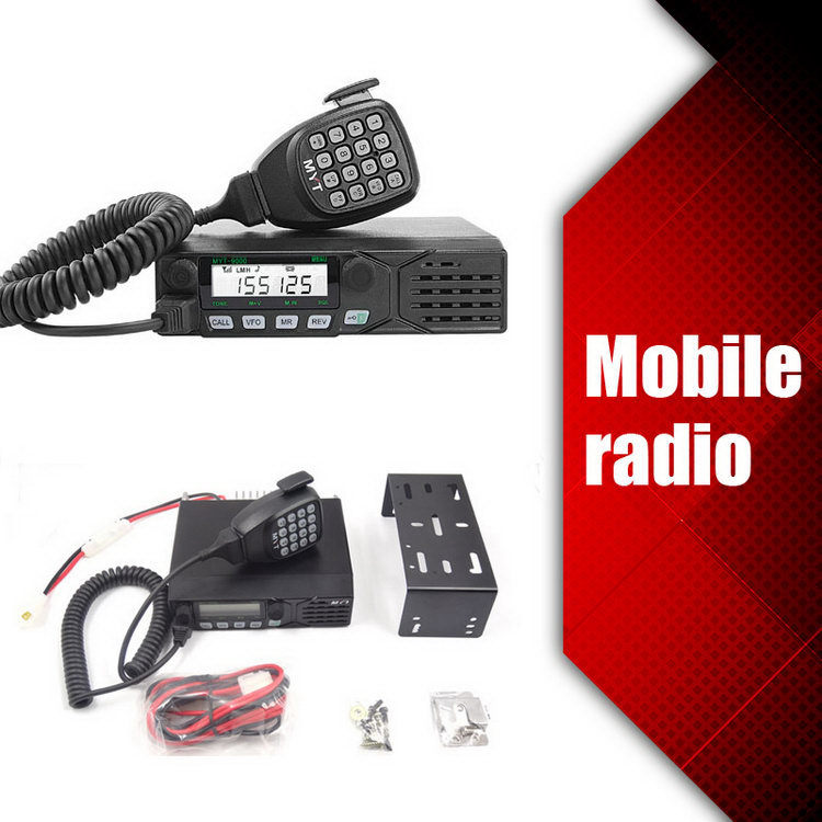 Latest made in china vintage mobile phone shape radio