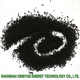 Acid washed of anthracite coal pellet activated carbon manufacturers