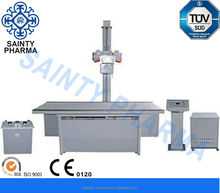 Professional Top quality medical equipment 200mA X-ray machine