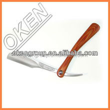 NEW Sharp Blade High quality new product triple razor blades Shaving double edge razor blades