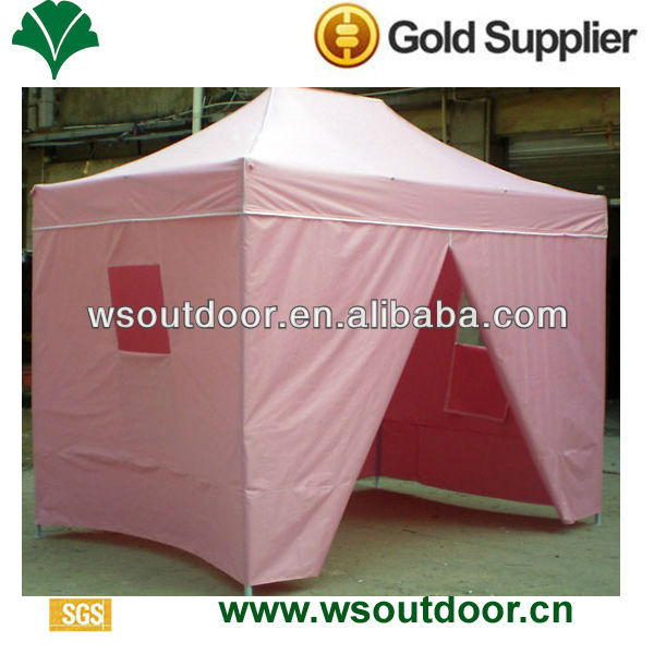 2x3m easy up gazebo
