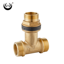 China professional manufacturer cheap wholesale t connector pipe