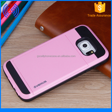 For IPhone 6 Fancy Cover Wholesale,Verus Slide Cover For Iphone 6