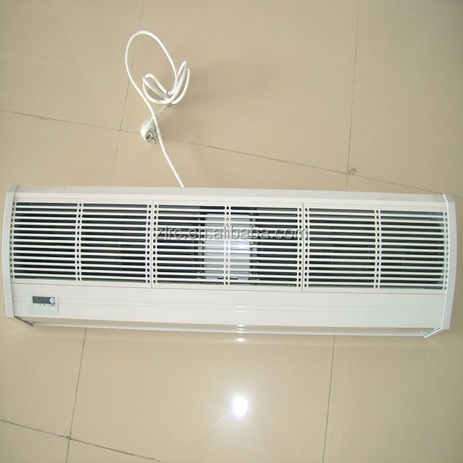 air conditioner,wall mounted air curtain