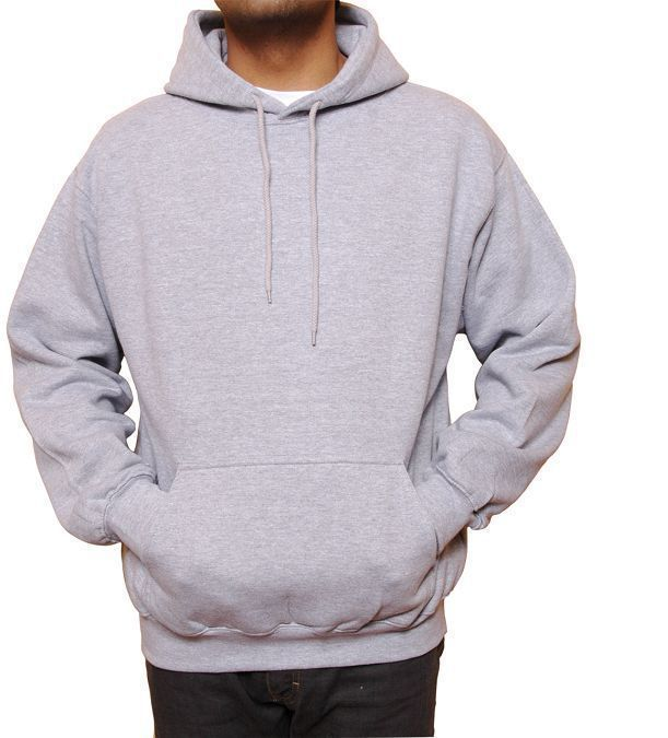 List Manufacturers of Blank Hoodies With No Labels, Buy Blank ...