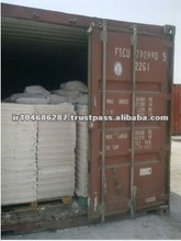 High Purity White Plaster Board For Sale