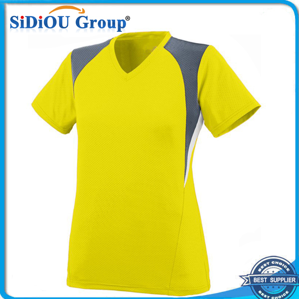 Wholesale custom cheap men dry fit t shirt buy dry fit t for Custom dry fit shirts