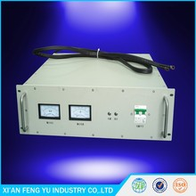 Easy To Install Small Size Microwave Magnetron 3KW