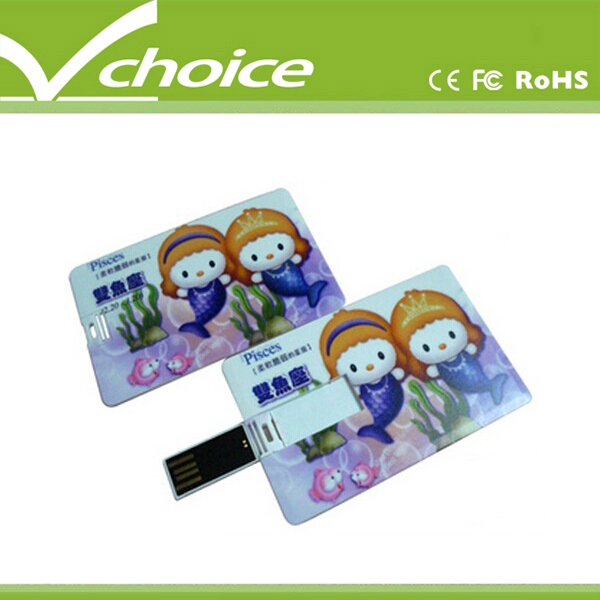 freight quotes online external hard drive with sd card slot
