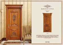 wine cellar door wooden door economica