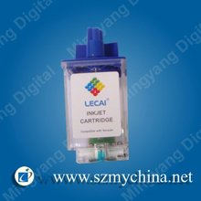 hot sell long life Lecai print head for encad printer