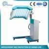 manufacturer of blood irradiation phototherapy machine