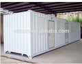 Professional shipping container house/prefabricated container office/stroage box manufacturer
