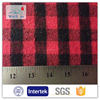 C100 20*12 40*42 cotton printed recycled recycled cotton fabric snuggle flannel fabric