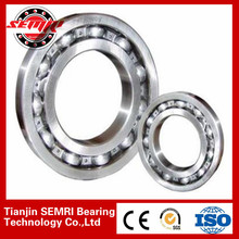 Single Row ,High Performance,ball bearing 6201-RS/z2(12*32*10mm)