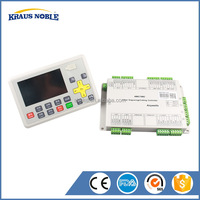 China supplier Best sell fiber laser marking system controller