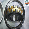 OEM Spherical roller bearings 22205 EK + H 305 in stock
