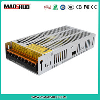 Professional Manufacturer CE RoHS IP20 Standard