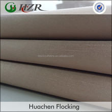 High Quality Upholstery Fabric for Germany