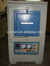 Nitrogen heat treatment gas electric furnace price