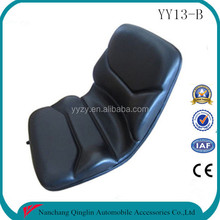 High back captain seat marine seat (YY13-B)